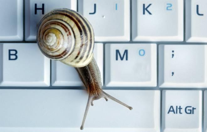 10 dicas para fazer seu PC funcionar mais rápido