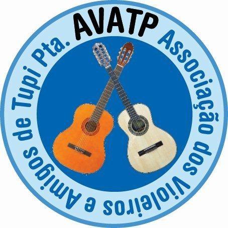 Associação dos Violeiros fará audição nesta terça-feira