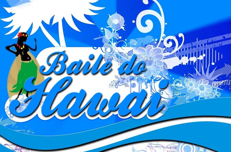 Vem aí a primeira Festa Havaiana da ACE