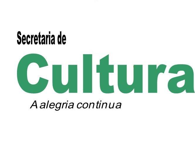 Secretaria de Cultura elabora Calendário de Eventos de 2016