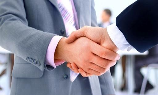 Negociação Sustentável