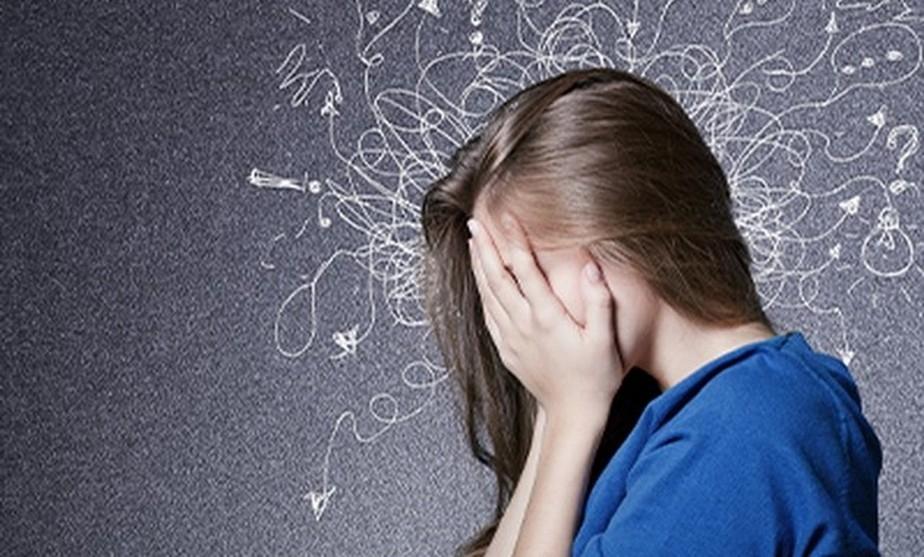O que fazer com a ansiedade na pandemia?