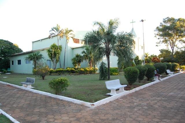 Cidade de Nova Guataporanga